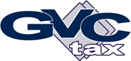 GVC TAX Sp. J.